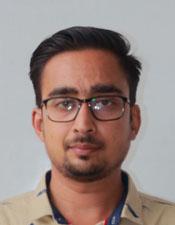 Mr. Mayur Vala